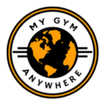 My Gym Anywhere